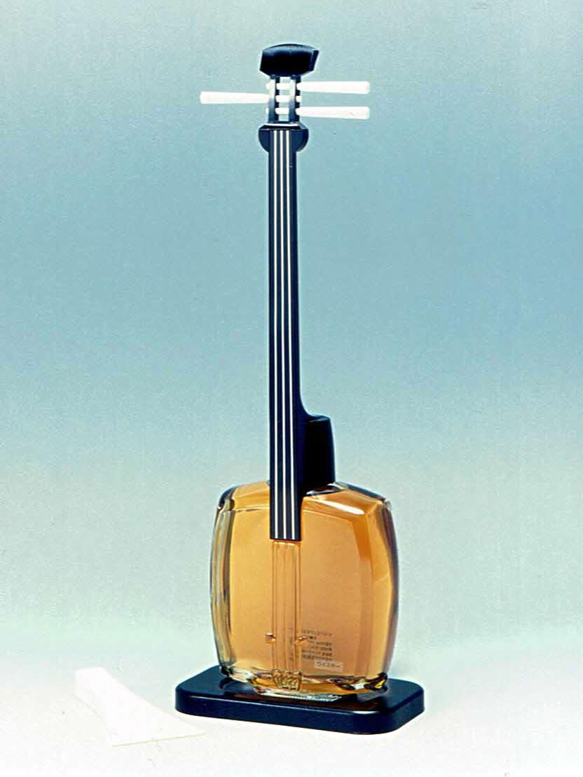 和楽器シリーズ 三味線