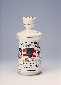 1776-1976BICENTENNAL