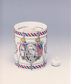 AMERICAIN REVOLUTION BICENTENNIAL 1776-1976