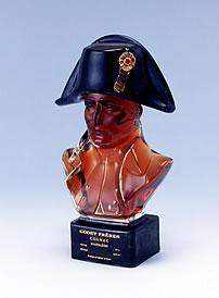 ナポレオン胸像3