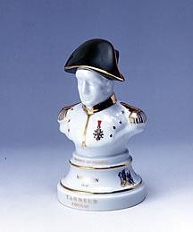 ナポレオン胸像4