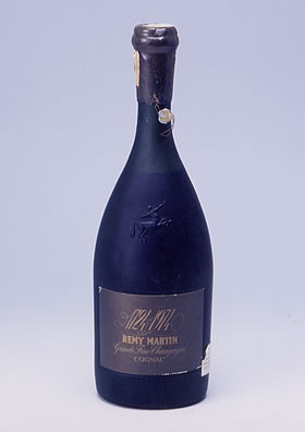 1724-1974 REMY MARTIN